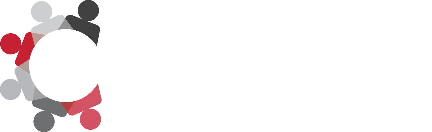 Employee Central