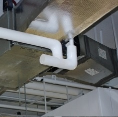 Trusted commercial HVAC services in Milwaukee