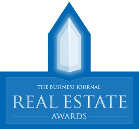 The Business Journal Real Estate Awards