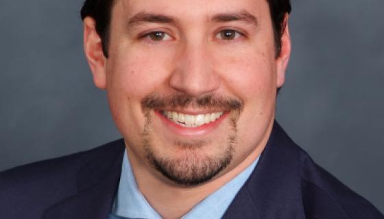 Tim Schneider - JF Ahern Employee