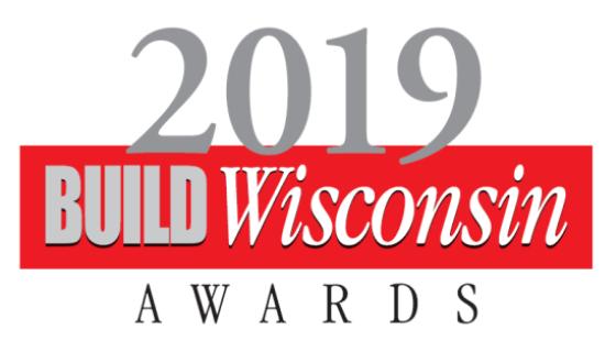 2019 Wisconsin Awards