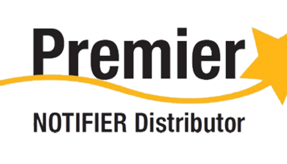 Premier Program promotional flyer