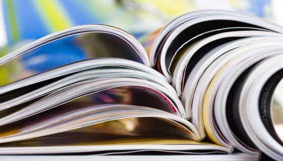 Publishing/Printing